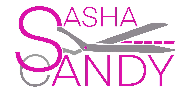 Sasha Candy